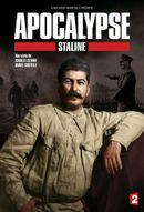 Affiche Apocalypse: Staline