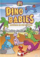 Affiche Dino Juniors