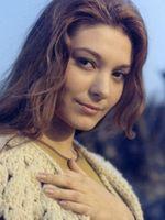 Oksana Borbat Nude Photos 53