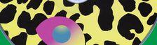Cover Les 111 albums indispensables avec des pochettes dégueulasses