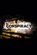 Affiche Conspiracy (2015)
