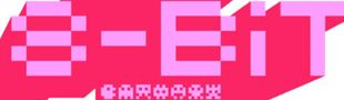 Cover Database Bitpop ENTER Chiptune ENTER SynthPunk ENTER ▲ C.64 - 8 bit / 16 bit XXX-0 ENTER
