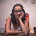 Avatar Rachel Youya