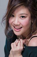 Photo Joyce Cheng