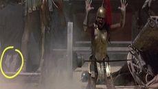 screenshots Gladiator
