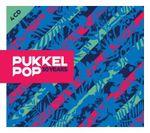 Pochette Pukkelpop: 30 Years