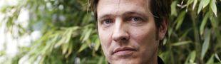 Cover Les meilleurs films de Thomas Vinterberg