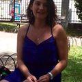 Avatar Charlotte Fayet