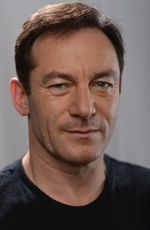 Photo Jason Isaacs