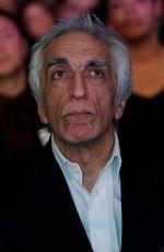 Photo Gérard Darmon