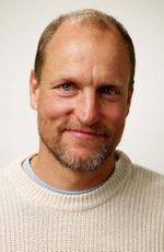 Photo Woody Harrelson