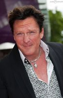 Photo Michael Madsen