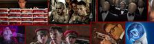 Cover Films vus et revus en 2015
