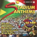 Pochette Stadium Anthems