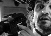Cover Les_meilleurs_films_d_Emir_Kusturica