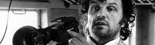 Cover Les meilleurs films d'Emir Kusturica