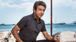 Cover Les meilleurs films avec Ricardo Darin