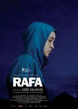 Affiche Rafa