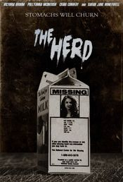 Affiche The Herd