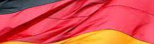 Cover Deutsch Filme die ich gesehen habe