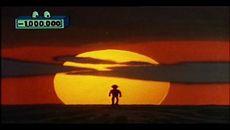 screenshots Et la Terre... Fut