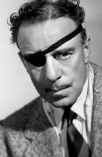 Photo Raoul Walsh
