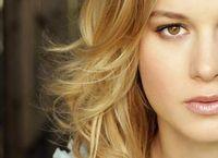 Cover Les_meilleurs_films_avec_Brie_Larson