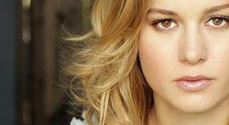 Cover Les meilleurs films avec Brie Larson
