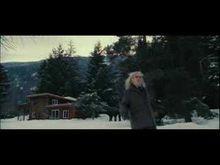 Video de The X-Files : Régénération