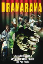 Affiche Dramarama