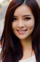 Photo Janelle Sing Kwan