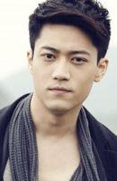 Photo Terry Zou Wen-zheng