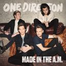 Pochette Made in the A.M.