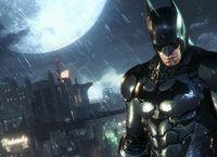 Cover Les_meilleurs_jeux_Batman