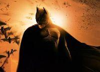Cover Les_meilleurs_films_Batman