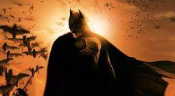 Cover Les meilleurs films Batman