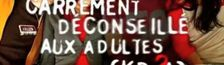 Cover Séries KD2A