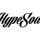 Avatar Hype_Soul