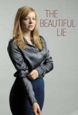Affiche The Beautiful Lie