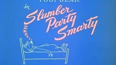 screenshots Slumber Party Smarty