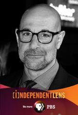 Affiche Independent Lens
