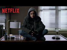 Video de Marvel's Jessica Jones