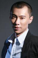 Photo Zhèng Hào
