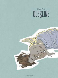 Couverture DesSeins