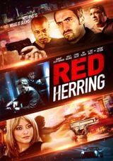 Affiche Red Herring