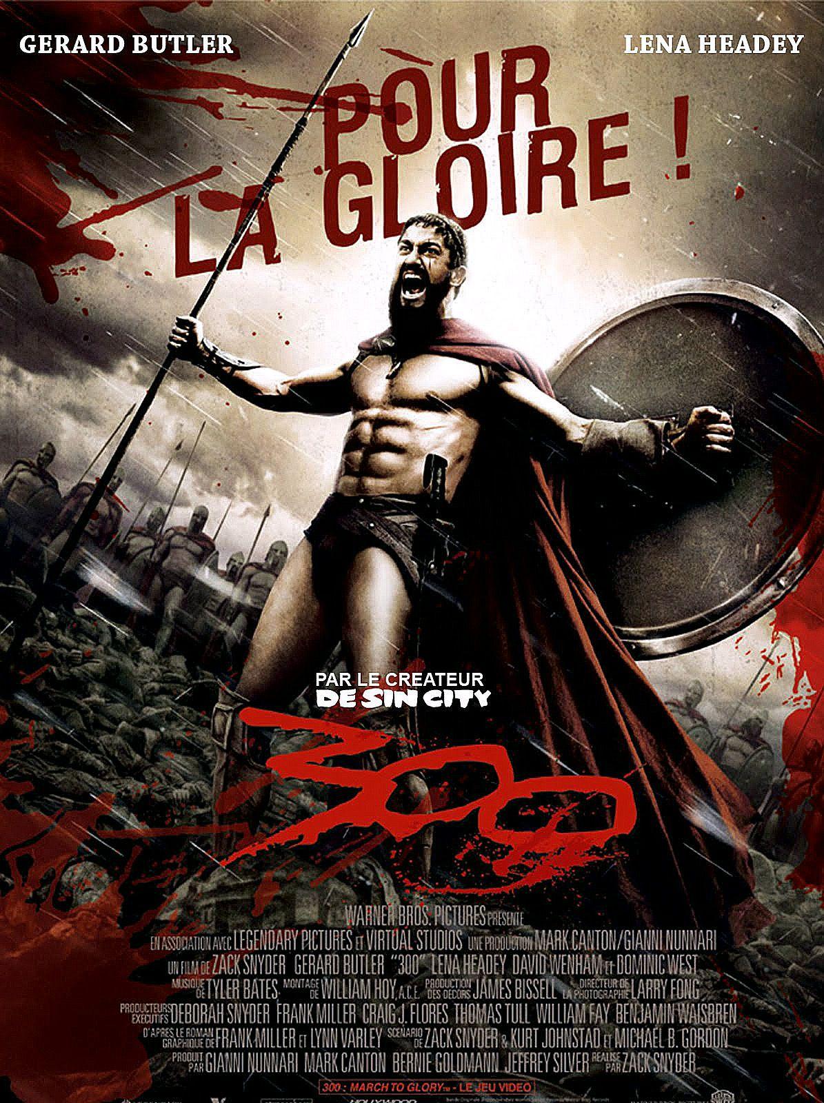 Der Aufreisser Film 2007