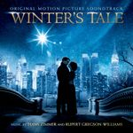 Pochette Winter's Tale (OST)