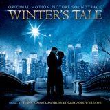 Pochette Winter's Tale (OST)