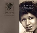 Pochette Queen of Soul: The Atlantic Recordings