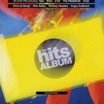 Pochette The Hits Album 9